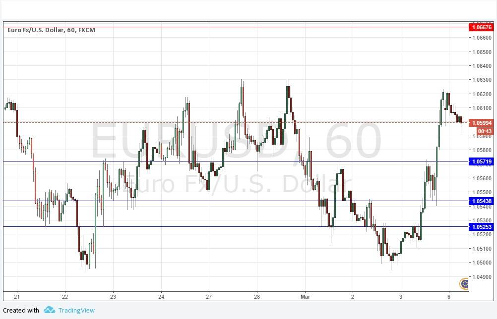 Draghi: Rischi al ribasso per economia sono diminuiti