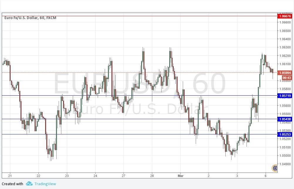 Bce alza stime pil e inflazione. Draghi: ma rischi restano