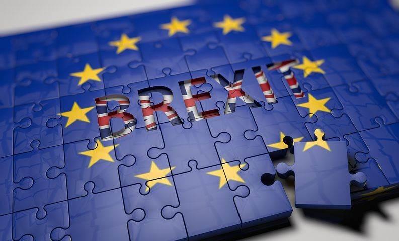 Brexit no deal: un sisma per le case automobilistiche europee
