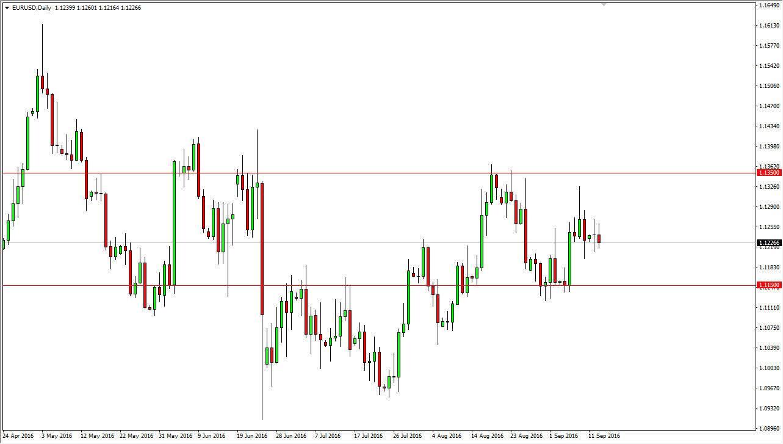 Forexpf ru currency eur