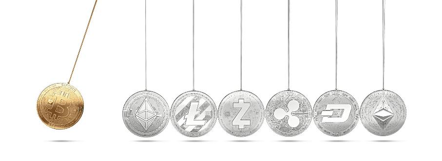 Come si puo investire sulla criptovaluta crypto boom