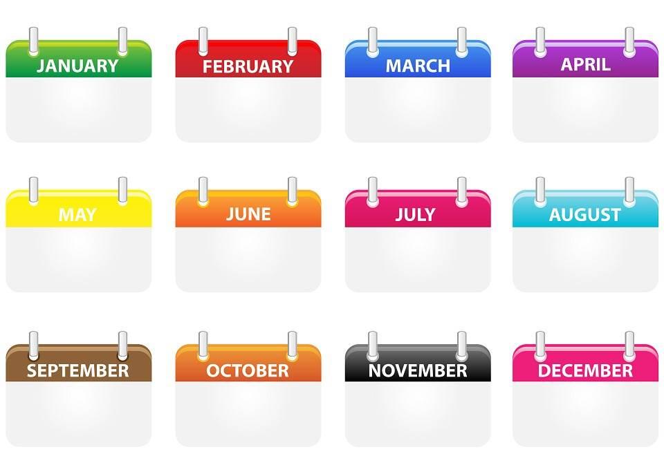 Forex es calendario php