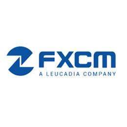 Dailyfx italia forex