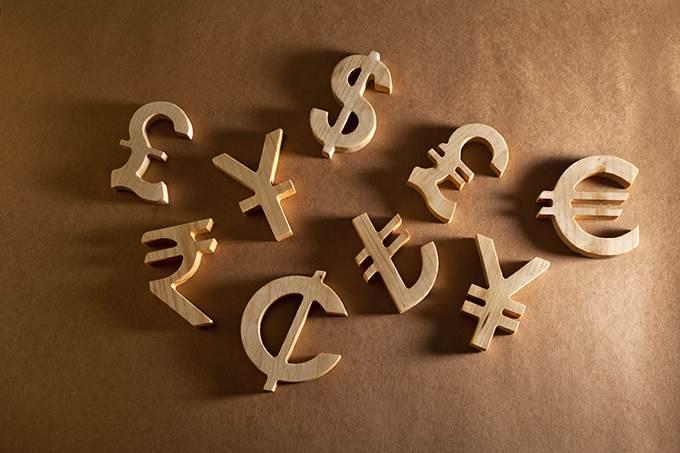 Trading Forex vs trading in Azioni: quale scegliere? - fxempire.it