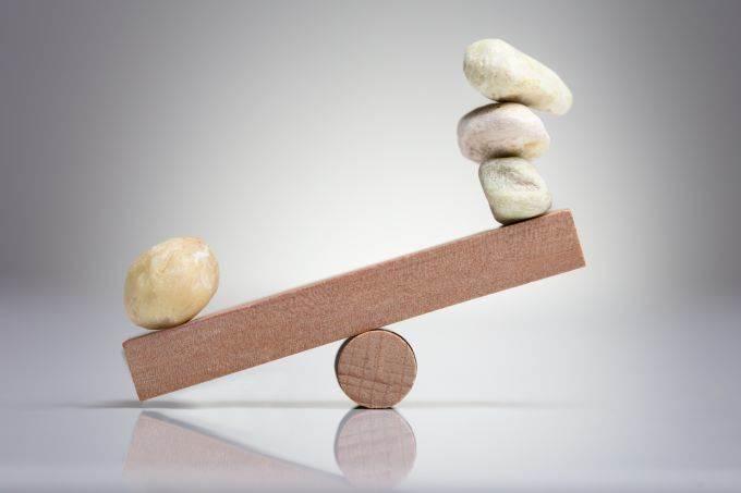 Segnali trading: Migliori Gratis e a pagamento Affidabili   2021