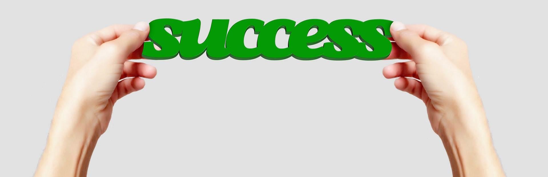 modi per fare soldi con criptovaluta avere successo nel forex